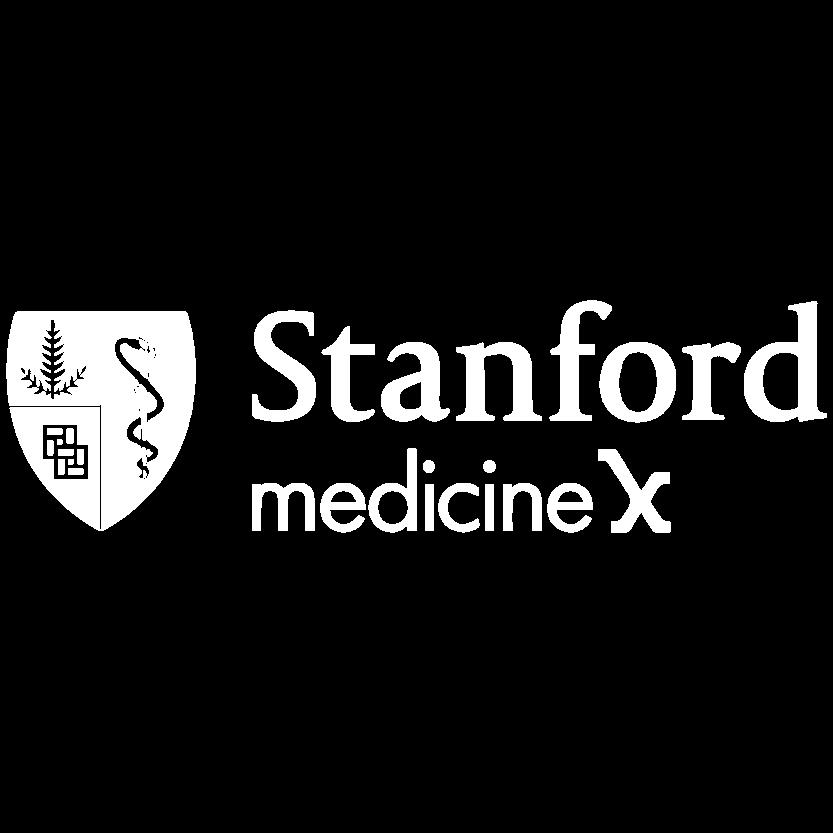 Stanford Medicine X